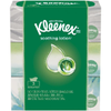 Save $0.75 on KLEENEX® Facial Tissue when you buy ONE (1) Bundle Pack® of KLE...