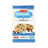 Save $1.00 on two (2) RTB Cookies (16-16.5 oz.)