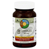 Save $2.00 on one (1) Full Circle Vitamins, Minerals and Supplements