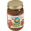 Save $1.00 on two (2) Full Circle Salsa (16 oz.)