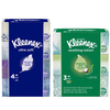 Save $1.00 on any ONE (1) Kleenex® Bundle Pack®  (3 ct or larger)