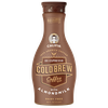 Save $1.00 on any ONE (1) Califia Farms 48oz. Cold Brew Coffee located in your grocer...
