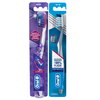 Save $1.00 on ONE Oral-B Adult OR Kids Manual Toothbrush (excludes Kids Sparkle Fun a...