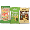 Save $1.00 on 2 Late July® Tortilla Chips products when you buy TWO (2) Late July...