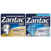 Save $4.00 on ONE (1) Zantac 150, any variety (24 ct or larger)