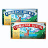 Save $0.75 on one (1) Challenge Butter product (15-16 oz.)