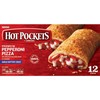 Save $1.50 on HOT POCKETS® Sandwiches when you buy any ONE (1) HOT POCKETS®...