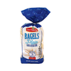 Save $1.00 on two (2) Our Family Bagels (5 ct.)