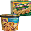 Save $1.00 on José Olé® Snack or Burrito Bowl when you buy ONE (1)...