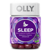 Save $3.00 on any ONE (1) Olly Vitamin or Supplement