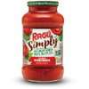Save $0.75 on RAG Simply Pasta Sauce when you buy ONE (1) RAG Simply Pasta Sauce (24...
