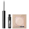 $1.00 OFF any ONE (1) Maybelline® New York Eyeliner or Shadow product any ONE (1)...