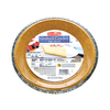 Save $1.00 on two (2) Our Family Pie Crust (6 oz.)