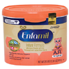 Save $5.00 on two (2) Enfamil Powder Tubs (20-22 oz.) or Enfamil RTU (6 pk-32oz)