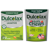 Save $3.00 on any ONE (1) Dulcolax Product Save $3.00 on any ONE (1) Dulcolax Product...