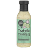Save $1.00 $1.00 OFF ONE (1) CULINARY TOURS SALAD DRESSING 12 OZ. SEE UPC LISTING