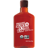 Save $0.75 on ONE (1) Agave In The Raw® 18.5oz Bottle