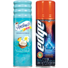 Save $1.00 on Edge® or Skintimate® Shave Gel when you buy ONE (1) Skintimate&...