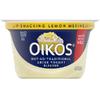 Save $0.50 on Dannon Oikos Whole Milk Yogurt when you buy ONE (1) Dannon Oikos Whole...
