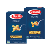 Save $1.00 When you buy any FOUR (4) boxes of Barilla® Pasta
