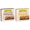 Save $0.50 when you buy ONE BOX any flavor/variety Nature Valley™ Layered Grano...
