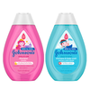 Save $1.00 Save $1.00 on any ONE (1) JOHNSON'S® Kids Haircare Products (excluding trial & travel sizes and gift s...