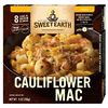 Save $1.00 on one (1) Sweet Earth Bowl, Burrito, or Mindful Chicken product (6-9 oz.)
