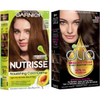 Save $1.00 on L'Oreal Paris Magic Root Cover Up spray when you buy ONE (1) L'...