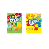 Save $1.00 when you buy TWO BOXES any flavor/variety Betty Crocker™ Fruit Shape...