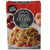 Save $1.00 $1.00 OFF ONE (1) CULINARY TOURS CRUMBLES 24 OZ.  APPLE CHERRY OR PEACH