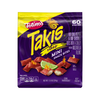 SAVE $1.25 on Totino's™ when you buy ONE PACKAGE 60 COUNT Totino's&...