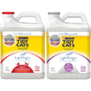 Save $1.50 on Purina® TIDY CATS® LightWeight Cat Litter when you buy ONE (1)...