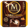 Save $0.75 on Magnum® Ice Cream Bars when you buy ONE (1) Magnum® Ice Cream B...
