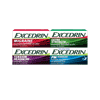 SAVE $1.50 on any ONE (1) Excedrin 80 ct. or larger on any ONE (1) Excedrin 80 ct. or...