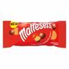 Save $0.25 on one (1) Maltesers Chocolate