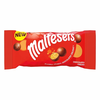 Save $0.25 on one (1) Maltesers Chocolate