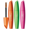 Save $1.00 on COVERGIRL®Mascara when you buy ONE (1) COVERGIRL® Mascara. Excl...