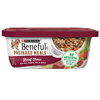 Buy TWO (2) Purina® Beneful® Wet Dog Food, any variety (10 oz tubs or 3ct/3 o...