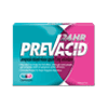 SAVE $3.00 on any ONE (1) Prevacid® 24 HR product on any ONE (1) Prevacid® 24...