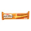 Save $0.50 on one (1) Our Family Garlic Bread (11.5-14 oz.)