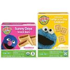Save $2.00 on 3 Earth's Best Organic® Boxed Snacks when you THREE (3) Earth&#...