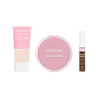 $3.00 OFF ONE COVERGIRL® Face Product $3.00 OFF ONE COVERGIRL® Face Product (...