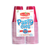 Save $1.00 on two (2) Our Family Party Cups (50 ct.)