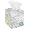Save $0.50 on 3 KLEENEX® Facial Tissue when you buy THREE (3) boxes/packs of KLEE...
