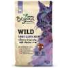 Save $1.50 on Beyond® Wild™ dry cat food when you buy ONE (1) bag of Purina...