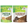 SAVE $1.00 on Nature Valley™ Granola when you buy ONE POUCH any flavor Nature V...
