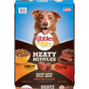 Save $1.00 on Kibbles 'n Bits® When you buy ONE (1) bag of Kibbles 'n Bit...