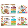 Save $2.00 on ONE (1) Purina® Beneful® Wet Dog Food Pack, any variety (6 ct....