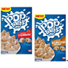 Save $0.50 on Kellogg's® Pop-Tarts® Cereal when you buy ONE (1) Pop-Tarts...