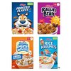 Save $2.00 on any FOUR (4) Kellogg's® Cereals (7.2 oz. or Larger, Any Flavor,...